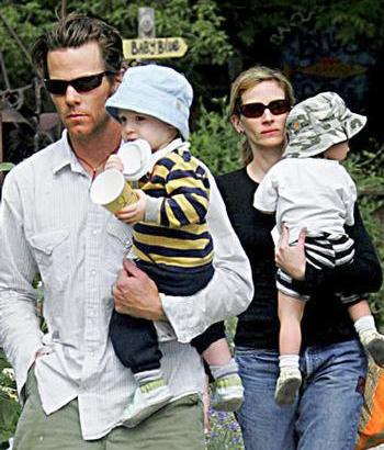 julia roberts danny moder having third child