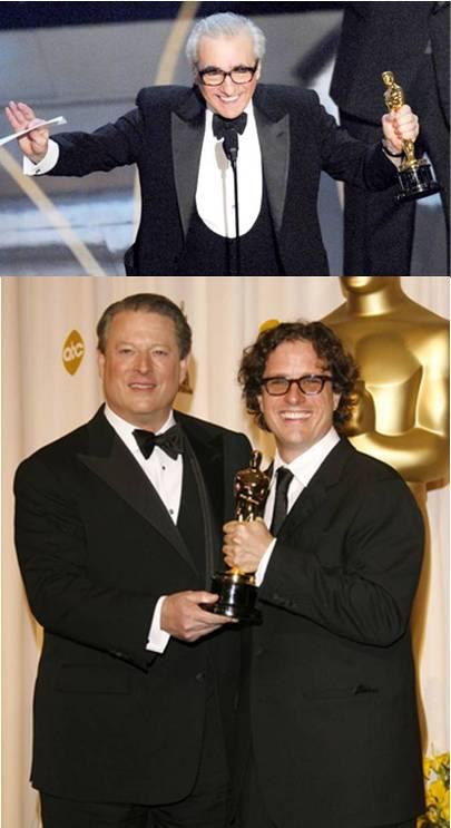 group-movie-winners.jpg