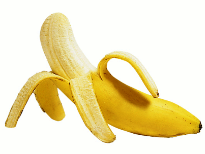 banana_peeled.png