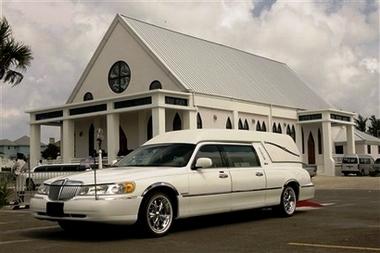 hearst-outside-church.jpg