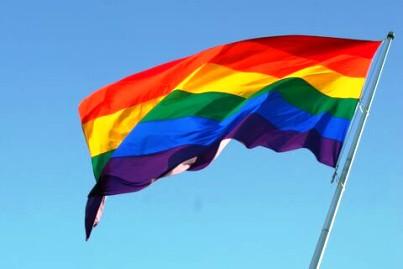 gay pride 1