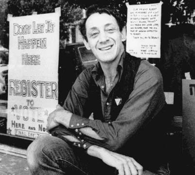 harvey milk camera shop classic photo