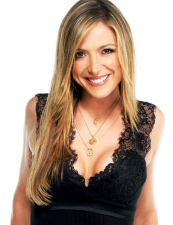 debbie matenopoulos blindsided by divorce