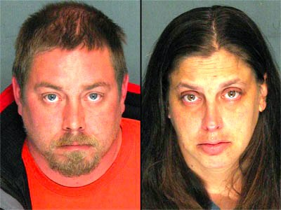kelly layne lau michael schumacher mug shot