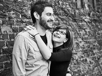 lisa loeb got married