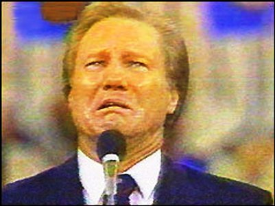 jimmy swaggart confession 1988