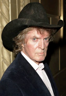 don imus diagnosed with prostate cancer