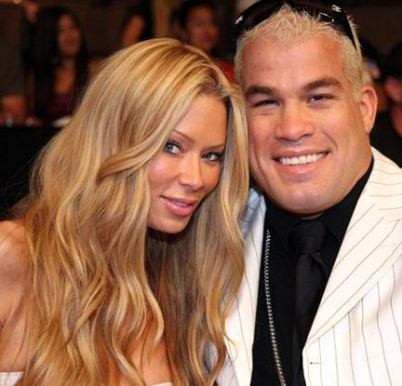 jenna jameson tito ortiz twin boys