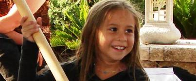 missing girl sandra cantu body found