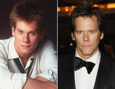 kevin bacon mugged on the new york subway