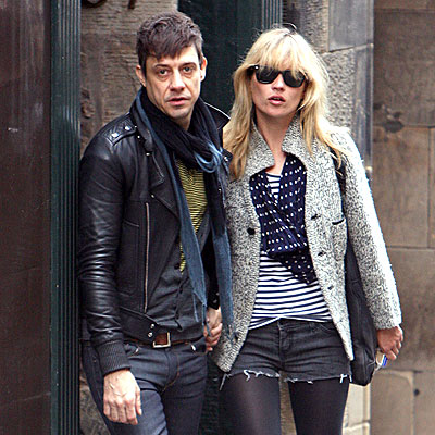 kate moss boyfriend jamie hince missing