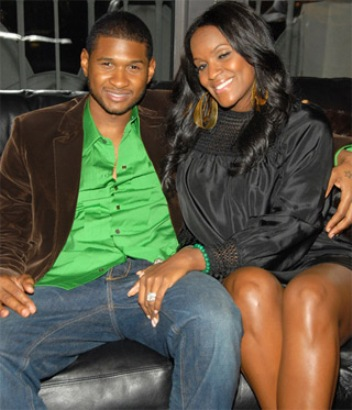 usher files for divorce from tameka raymond