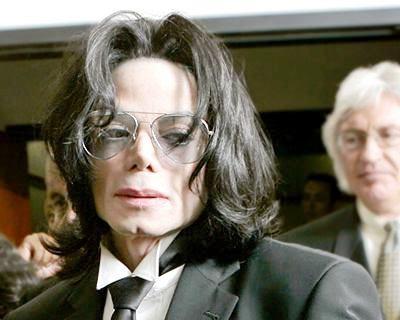 michael jackson secret stash drugs found in closet