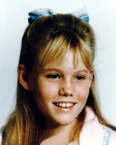 jaycee lee dugard press conference