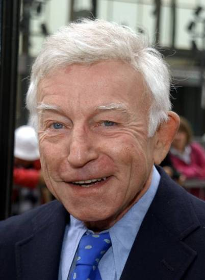 henry gibson dies age 73