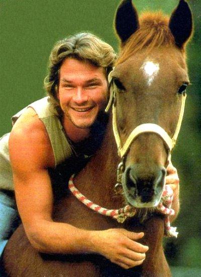 patrick swayze dies at age 57
