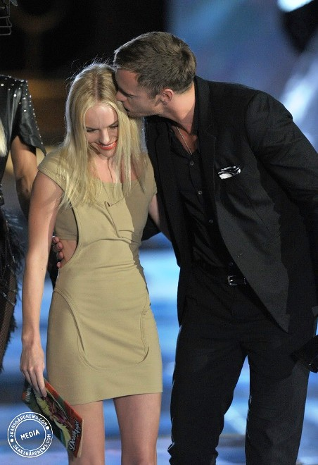 kate bosworth with alex skarsgard