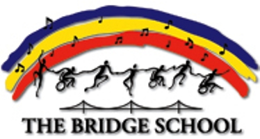 bridge school benefit concert logo
