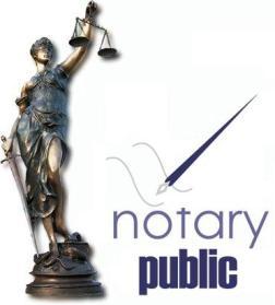 berkeley notary