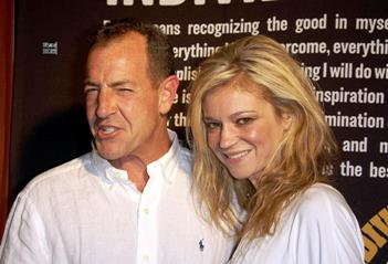 michael lohan erin muller abuse accusations