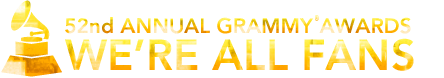 grammys_52_logo