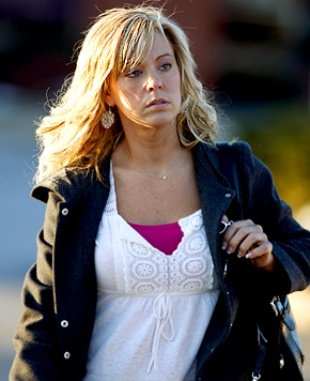 kate gosselin hates new hair
