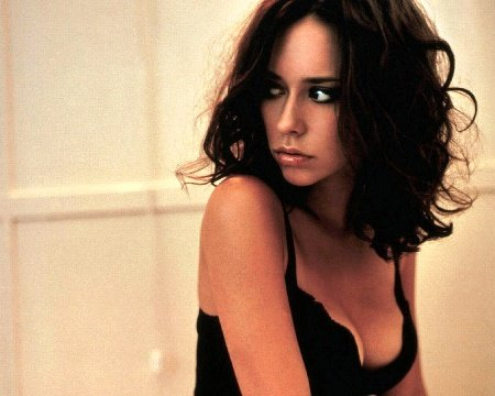 Jennifer Love Hewitt Jamie Kennedy split