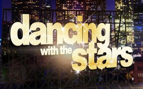 dancing with the stars 2010 lineup