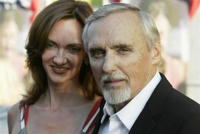 dennis hopper too ill for chemo and court
