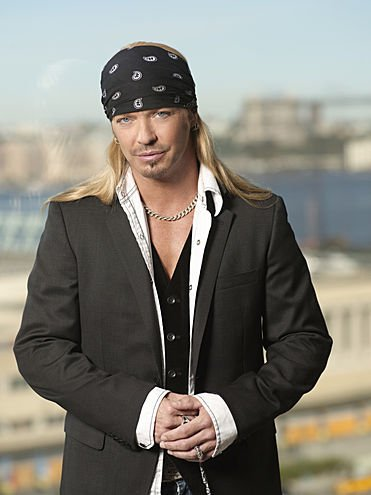 bret michaels hospitalized stroke