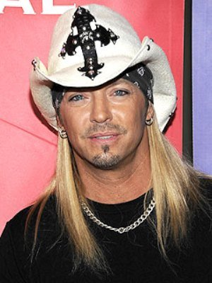 bret michaels to tour again