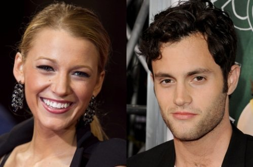 blake lively penn badgley split