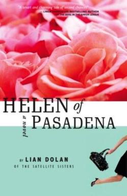 lian dolan helen of pasadena review