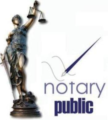 valley springs mobile notary