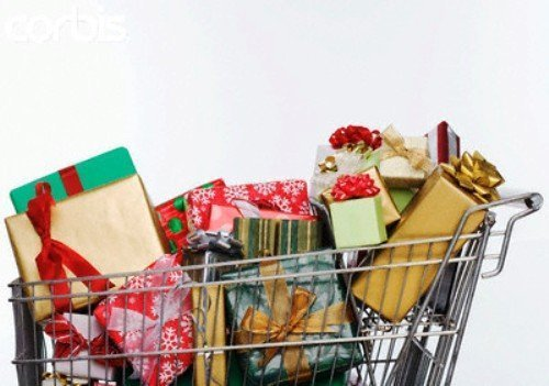 Grocery Stores Open On Christmas