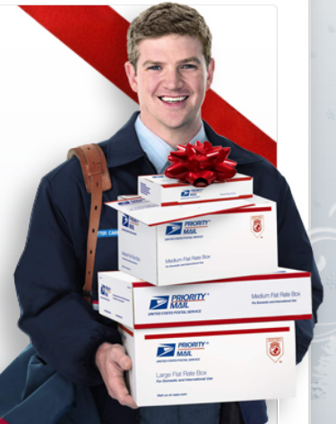Post Office Opening Times And Holiday Hours