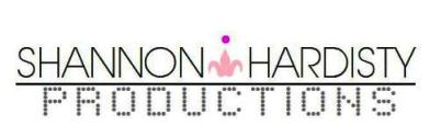 shannon hardisty productions