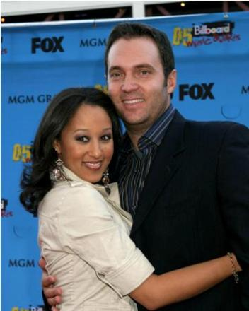 adam housley tamera mowry engaged