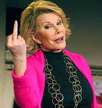 joan rivers fox news