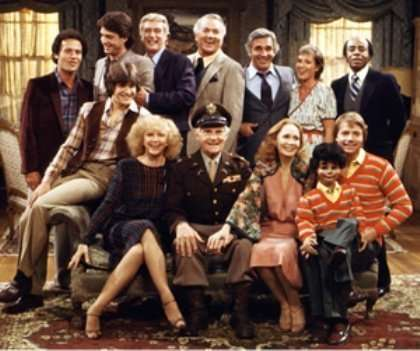 soap final episode april 20 1981