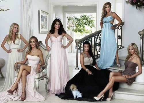 real housewives of beverly hills season 2 trailer