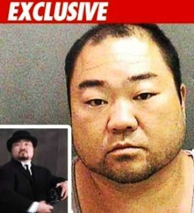 joseph son convicted torture