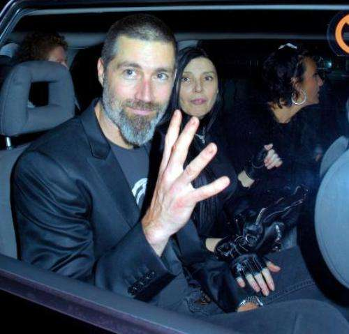 matthew fox assault