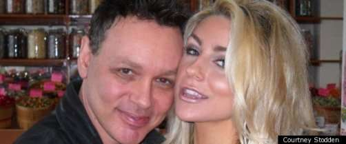 courtney stodden gets reality show