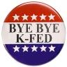 Brit Brit and K-Fed Divorce