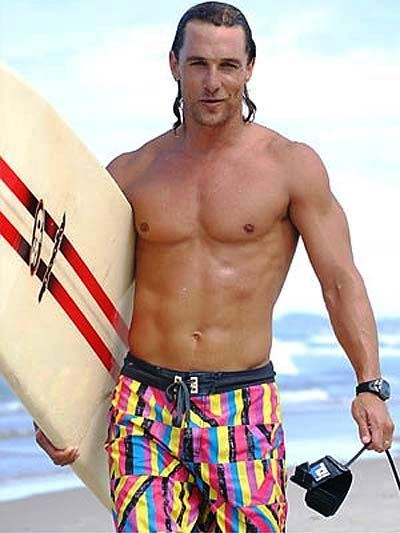 matthew-mcconaughey-looking-good.jpg