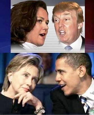 celebrity-feuds.jpg