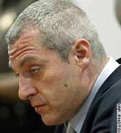 Tom Sizemore Sentenced To Jail