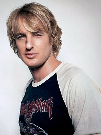 owen wilson suicide attempt