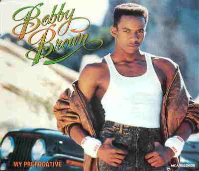 bobby brown heart attack